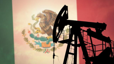 Oil left joyless on Good Friday, Mexico waves off OPEC+ deal