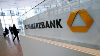 Commerzbank to sell its Equity Markets and Commodities unit to SG