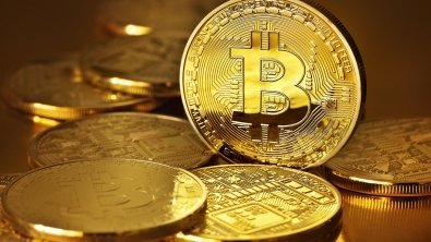U.S. starts an inquiry into virtual currency price rigging