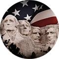 Trading schedule changes on Presidents' Day