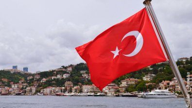 Turkish Central Bank continues management shake-up