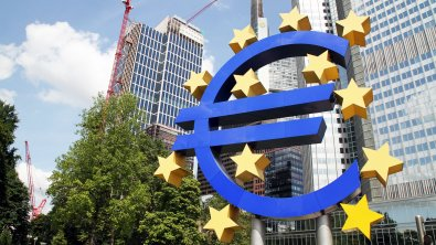 EU bond yields off lows, all eyes on German fiscal boost