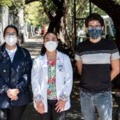 XM Donates to Mexico City Public Hospital