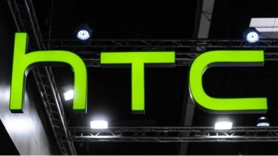 Smartphone maker HTC to cut quarter of its global staff