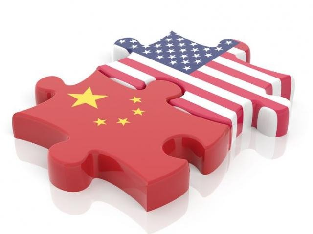 Markets on tenterhooks awaiting next US-China trade development