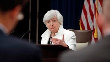 Fed holds U.S. interest rates unchanged