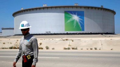 Saudi Kingdom's Policy Aims at Promoting Oil Market Stability