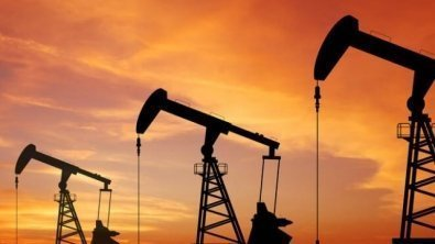 "Oil supported by suggestions of ""Extraordinary Measures"""