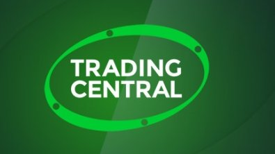 Changes to Trading Central's range of instruments from the 3rd of July