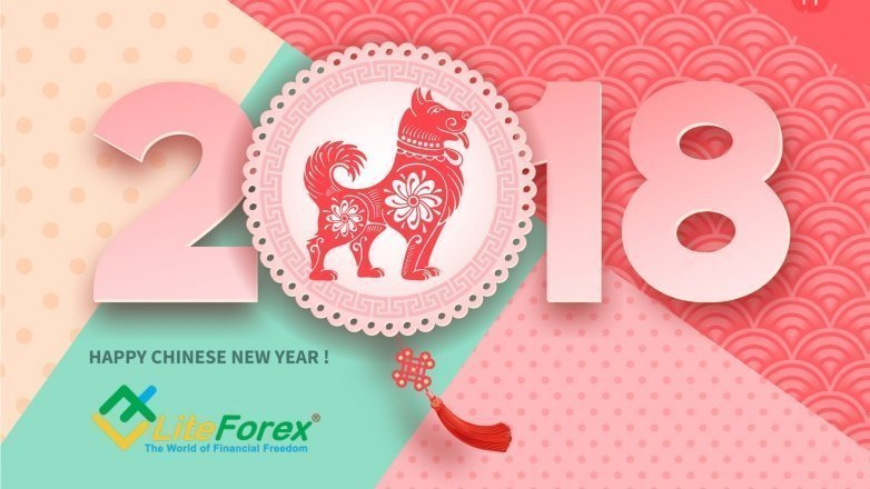 Changes in trading schedule over Eve Of Lunar New Year's Day holidays in China