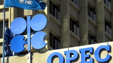 OPEC ramps up oil production in June