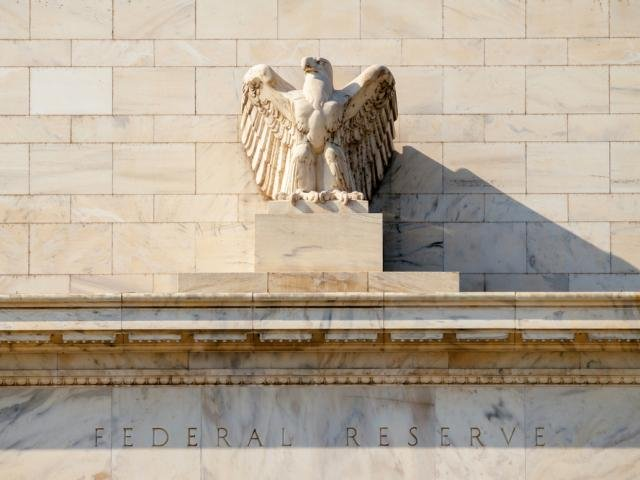 Powell gives the green light to an interest rate cut