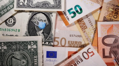Euro, Aussie Surge to Multi-Month Highs on Recovery Hopes