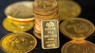 Gold stays firmly on global growth fears despite trade thaw