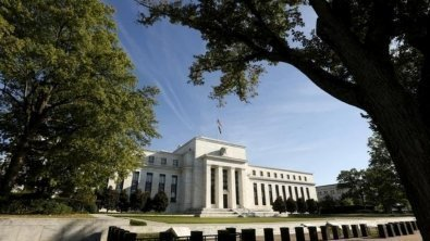 Federal Reserve makes no changes to interest rates, forecasts inflation growth in 2018