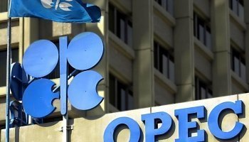 OPEC inclined to soften restrictions on supply though Iran voices opposition