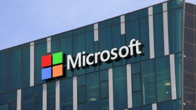 Microsoft market capitalization exceeds $600 billion for first time in 17 years