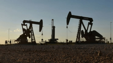 OPEC Raises 2021 Oil Demand Growth Forecast
