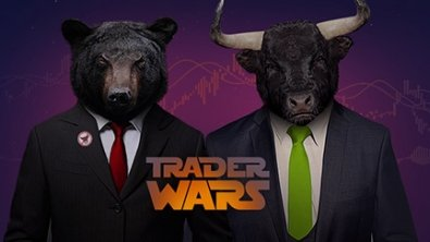 Interview: Trader Wars round 3 winner