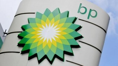 BP supports new technology for near-instant car battery charging by investing $20 mln