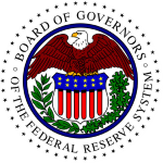 FreshForex Forecast: Fed Meeting Minutes