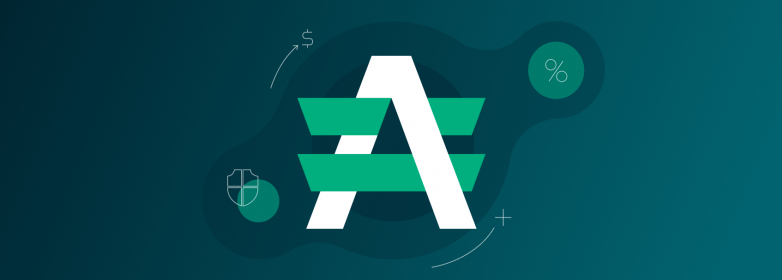 Change in terms for transferring funds via ADVCash