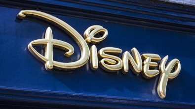 Walt Disney reorganizes its business and creates streaming service