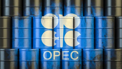 OPEC Outlook: Time to get real?