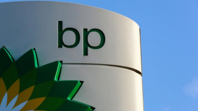 BP's Q3 Profit Decreases Amid Lower Oil Prices