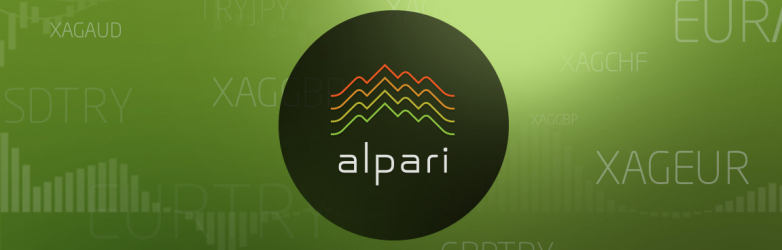 WallSt30: Alpari Unveils New Trading Instrument - DJI CFD