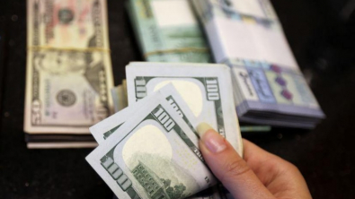 Dollar on Back Foot as Recovery Optimism Persists