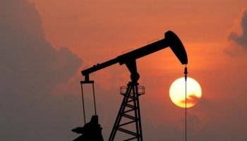 Oil tumbles as OPEC waits for Russia to commit; NFP in focus