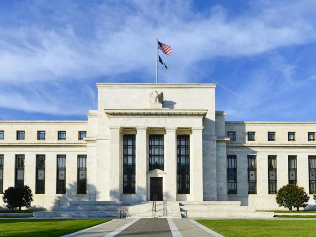 Safe havens show limited response to Fed slashing rates to near-zero
