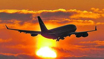 U.S. Carriers Announce More Flights