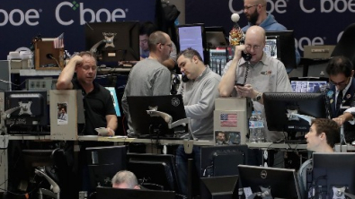 Cboe to Launch Dutch Derivatives Hub in 2021