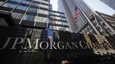 JP Morgan, Bank of America and Citigroup forbid customers to buy bitcoins with credit cards