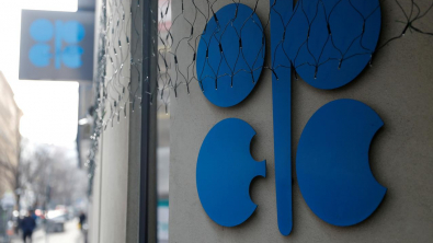 OPEC Shows Decreased Oil Supply, With Projections to 2040