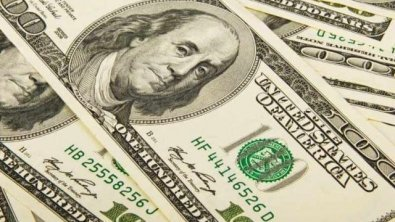 Dollar depressed ahead of FOMC decision