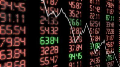 Global equity markets gripped by geopolitics