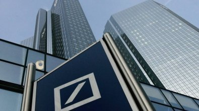 Deutsche Bank prepares to shed several thousand jobs