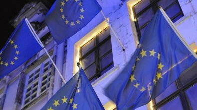 European indexes recover in thin trading