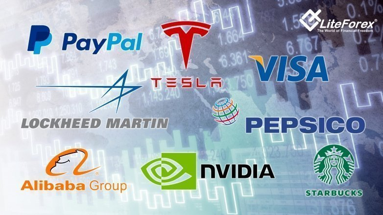 New trading tools added to CFD_NYSE and CFD_NASDAQ groups