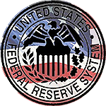 FreshForex Forecast: USA Fed Meeting Minutes