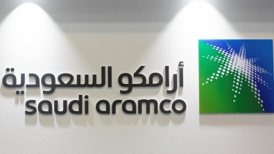 Saudi Aramco Plans to Start Planned IPO on Nov. 3