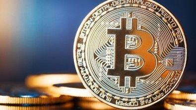 Forex: Bitcoin Price Surges as Trading Launches on CBOE, Market Displays Caution