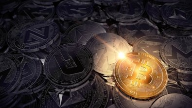 Forex: Bitcoin Hard Fork Cools Down Investor Demand
