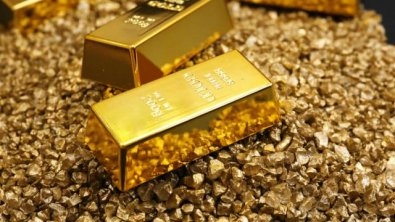 Gold searches for a fresh directional catalyst