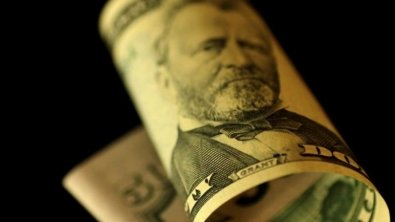Dollar steady after advancing three consecutive months