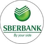 Be the first capitalize on Sberbank shares!