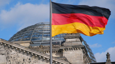 Germany Can't Accurately Forecast 2020 Refinancing Volume
